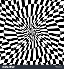 Checkered Pattern Interesting Inspiration Design