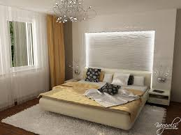 Modern Bedroom Interiors Modern Bedroom Designs By Neopolis Interior Design Studio Home