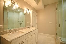 bathroom remodeling chicago il. Before And During Your Bathroom Remodel. To Learn More About Our Services, Or Arrange A Consultation An Estimate For Project, Please Contact Remodeling Chicago Il