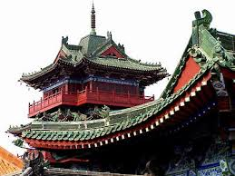 ancient chinese architecture worksheet. external features of ancient chinese architecture- paint provides decor and protection. huge roof with architecture worksheet d