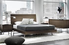 Mobican Bedroom Furniture Mobican Italian Furniture San Francisco Ca Oakland Ca