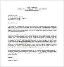 Cover Letter Sample Free Download Chechucontreras Com