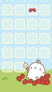 Cute Ipad Wallpaper Tumblr