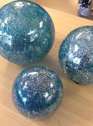 Decorative Glass Balls For Bowls Decorative Glass Spheres For Bowls Fascinating Decorative Glass 13