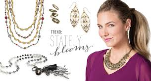 premier jewelry designs