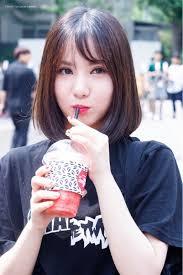 Pantip Korea On Twitter ชอบ Gg คนไหนตดผมสนทสดครบ