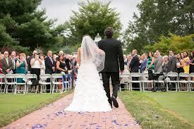 battleground country club wedding 0016