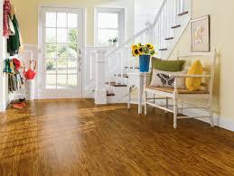 armstrong luxury vinyl plank flooring lvp acacia natural entryway ideas