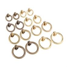 Buy pull ring and get free shipping on AliExpress.com