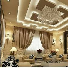 Small Picture Pin by Naman on fvghg Pinterest Ceilings Ceiling and Ceiling