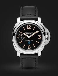 panerai replica official forever replica watches uk ® two uk steel cases forever panerai luminor marina logo acciaio copy watches witness eternal love