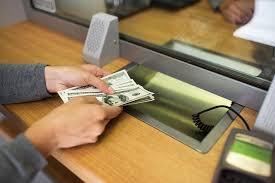 Переоценка валютных остатков Современный предприниматель Код валютной операции