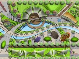 backyard landscape design plans. Small Tropical Backyard Landscaping Ideas➥. Category: Uncategorized. Sizes: 200x200 | 728x728 936x700 Full Size Landscape Design Plans G