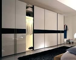 full size of sliding door wardrobe designs for bedroom best s bedroom wardrobe designs for bedroom