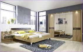 Ein Kleines Zimmer Für Zwei Kinder Littleyears Schlafzimmer Ideen