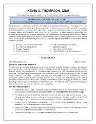 Download Semiconductor Process Engineer Sample Resume