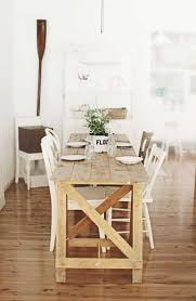 Admirable Long Kitchen Table Narrow Tables Ideas Long Kitchen Table