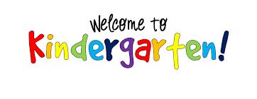 Kindergarten rousseau elementary school clip art - Clipartix