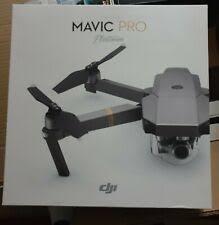 DJI Mavic Pro Platinum дронов   eBay