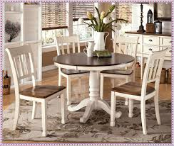 Round Kitchen Table High Top Kitchen Table Dining Room High Top Kitchen Table Sets
