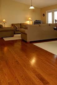 oak hardwood flooring lehouse solid oak gunstock hardwood flooring at lowes
