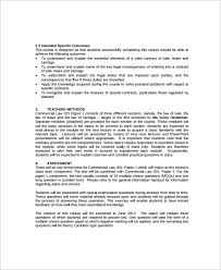 Commercial Truck Lease Agreement New 48 Sample Commercial Truck Lease Agreements PDF Word Pages