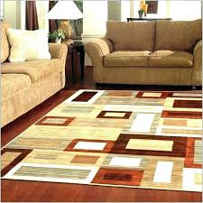 4x6 area rugs eceptional target brown