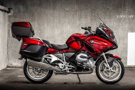 2018 bmw r1200rs. contemporary r1200rs share and comment on this article  to 2018 bmw r1200rs