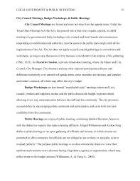 argumentative essay easy example newspaper