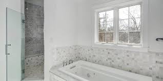 Bathroom Remodeling Columbia Md Remodelling Unique Decorating