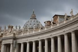 largest churches in the world
