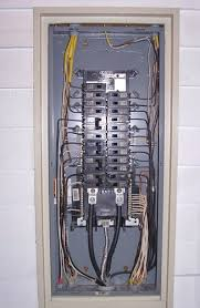 square d breaker box wiring diagram square image wiring diagrams likewise square d breaker box wiring diagram on square d breaker box wiring diagram
