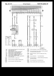 wiring diagram for led light bar to high beam images led light jetta license plate lights wiring diagramlicensecar diagram