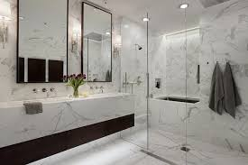 Best Bathrooms 2014 bathroom decor ideas 2014 - living room decoration
