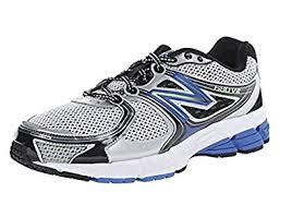 new balance uk. mens new balance m680sb2 4e fitting wide running shoes(grey/blue): amazon.co.uk: shoes \u0026 bags uk