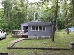 55007 Homes for Sale Real Estate Brook Park MN 55007 Homes