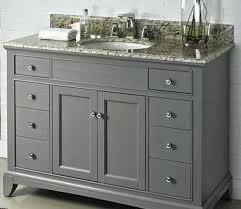 34 bathroom vanity gray bathroom vanities contemporary latest inch vanity best ideas about on pertaining to