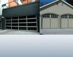 Door Repair Saginaw Infographic Garage Door Repair Oakland Garage ...