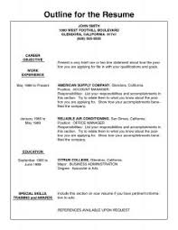 page      analysis essay apa format