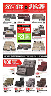 Value City Black Friday 2013 Ad Find the Best Value City Black