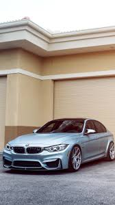 5 bmw m3 apple iphone 7 750x1334 wallpapers mobile abyss