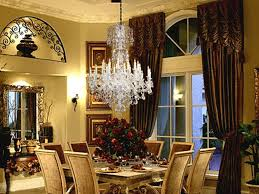 Dining Room Chandelier  Crystal Chandelier For Dining Room - Dining room crystal chandeliers