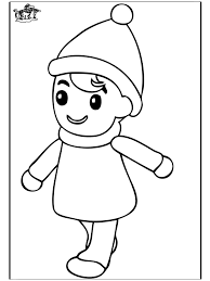 Small Picture Amazing Little Kid Coloring Pages 14 About Remodel Free Coloring