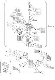 Shindaiwa f18 parts diagram for carburetor diagram carburetor