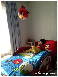 angry birds bed sheets angry bird bed sheet angry birds bed linen angry birds bed sheets
