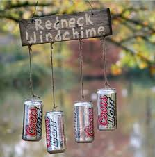 Image of: Wind Chimes How To Make