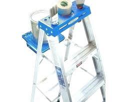 7 foot step ladder ft step ladder harbor freight step ladder medium size of ritzy load 7 foot step ladder