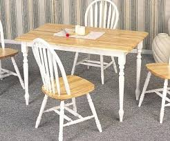 amazon dining table and chairs. full image for amazon small dining table and chairs amazoncom country butcher block oak white r