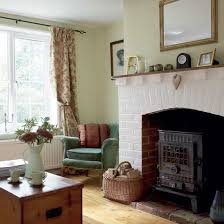 country living room designs. Country-living-room-designs-7 Country Living Room Designs