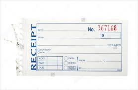 Receipt Blank Endore Enhance Dentalco Printable Receipt Paper Chakrii